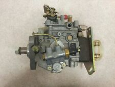 NEW OEM CUMMINS 4bt 1845C 40XT 75XT Case BOSCH DIESEL INJECTION PUMP  3935677