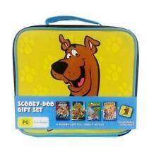 Scooby Doo (DVD, 2013, 4-Disc Set)