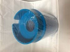 5020 Softub Snap-on MICROBAN Replacement filter by Darlly
