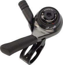 Microshift 10 Speed Thumb Shifter Right