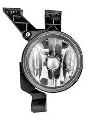 VW NEW BEETLE 98-05 ANTERIORE SINISTRO FOG LIGHT LAMPADA ALOGENA MJ