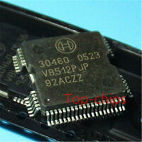 1 PCS 30460 BOSCH IC QFP-64 new