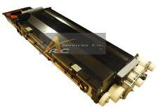 Konica Minolta Developing Assembly (A0G6R70522) for Bizhub Pro 1051/1200/ 1200P