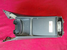 Console CENTRALE HONDA CIVIC ep1 ep2 ep3 BJ: 2001 - 2007 RHD
