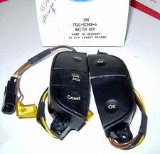 1995 Mercury Sable Wheel Cruise Control Switchs NOS