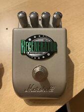 Marshall RG-1 Modulationseffekt für Gitarre - Top