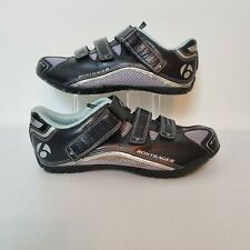 Bontrager Inform Solstice Road Cycling Shoes Womens Size 7.5