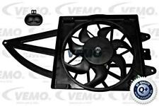 VEMO Radiator Fan Fits FIAT Panda Hatchback 51829971