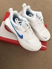 Nike Womens Air Max Verona White - Size 5 - £105 Brand New
