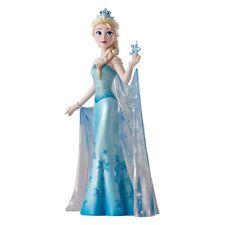 Disney Showcase Collection  ELSA  Figurine Frozen Disney Collectable 4045446