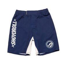 SHOYOROLL TRANING FITTED Shorts CS20.3 Size. XS