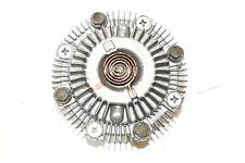 89-98 Geo Tracker Cooling Fan Clutch Coupling 90 91 92 93 94 95 96 97 Sidekick