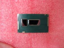 Intel Core Mobile i5-5200u 2.2Ghz 3.2Ghz 3MB SR23Y BGA1168 Broadwell USA seller