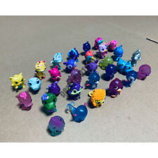 Random 30PCS Hatchicmals Colleggtibles Animals Mini Cute HOLIDAY GIFTS
