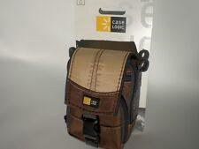 Case Logic DCB 26 cámara/celular bolsa Universal * 25 años garantía *