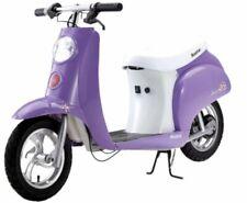 Razor 5130661 Pocket Mod Betty Electric Ride-On Scooter