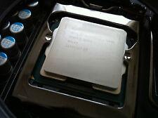 Intel Xeon E3-1230V2 Quad-Core Ivy Bridge Processor 3.3GHz 5.0GT/s 8MB LGA 1155