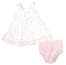 Robes pour fille de 0 à 24 mois