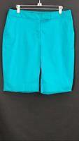 Jones New York Signature Women's Shorts, Size 8, Stretch, EUC