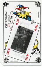 jokers playing cards jeu de cartes, spielkarte, carte da gioco