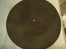 Pioneer PL-4 Parting out Rubber Mat