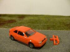 1/87 Herpa VW Corrado orange
