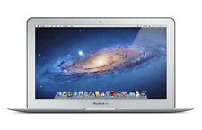 "MacBook Air 11"" Early 2015, 1.6GHz Core i5, 256GB SSD, 4GB RAM + Box + Warranty"