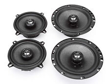 2007-2013 Chevrolet Suburban Factory Replacement Speaker Package