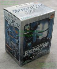 Kotobukiya Robocop Trilogy BUST PVC Model Figure Series Dark Horse SEALED IN BOX
