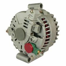 300 Amp Output High Performanct NEW Alternator For Ford Ranger V6 4.0 2010-2011