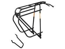 Porta borse e borsoni per biciclette 700C