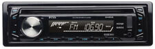 Boss 648UA In-Dash AM/FM/CD/MP3/USB/SD/AUX Player Car Stereo Receiver Radio Din