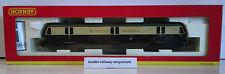 Hornby ~ R2876 - GWR DIESEL RAILCAR NO.34 USED BOXED - BARGAIN - DESIRABLE LOCO