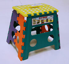 Folding Chair/Stool RCTV27 - Premium