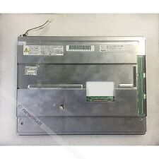 """10.4"""" inch NL10276BC20-08 LCD display screen For NEC Industrial panel 1024x768"""