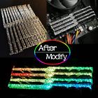 G.Skill TridentZ Neo & RGB - Memory Light Guide Bar