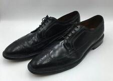 Allen Edmonds Macneil Dress Wingtip Blucher Shoe Size 16 C