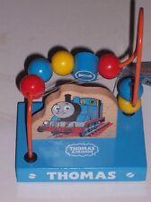 Thomas & Friends Mini Bead Maze - Thomas