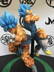 Dragon Ball Z PVC Figure