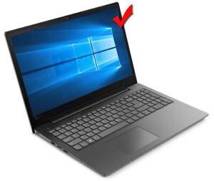 "Lenovo 15,6"" Notebook ~ AMD ~ 8GB ~ 1TB HDD  ~ Win 10 Pro  fertig eingerichtet"