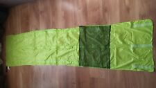 Paragliders Pack Packs-i Fly.New