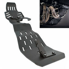 Engine Base Chassis Guard Cover Skid Plate For DUCATI Scrambler 800 2015-2021
