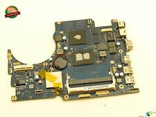 Samsung NP-SF510 Genuine Intel Core i3-370M Laptop Motherboard ~BA92-07080A~