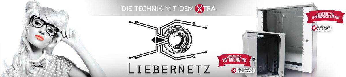 liebernetz