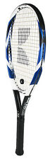 Kuebler Tennisracket Widebody 115
