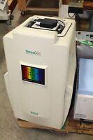 Biorad VersaDoc 1000 Molecular Imager Imaging System Bio Rad camera