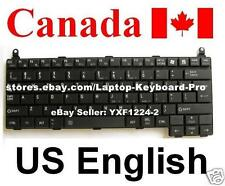 Keyboard for Toshiba Libretto U100 U105 - US G83C0005G410 NSK-T7001 9J.N7782.001