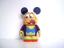 Disney 3 Vinylmation New Alice In Wonderland Dodo Bird