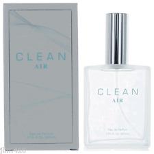 jlim410: Clean Air for Men & Women, 60ml EDP cod ncr/paypal
