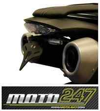 EVOTECH PERFORMANCE TAIL TIDY TRIUMPH SPEED TRIPLE 2016 - 2017